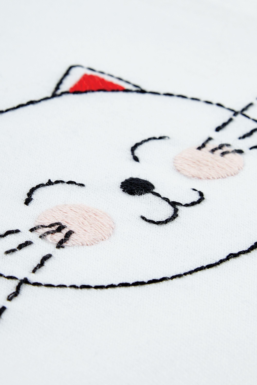 Hello japan gato \