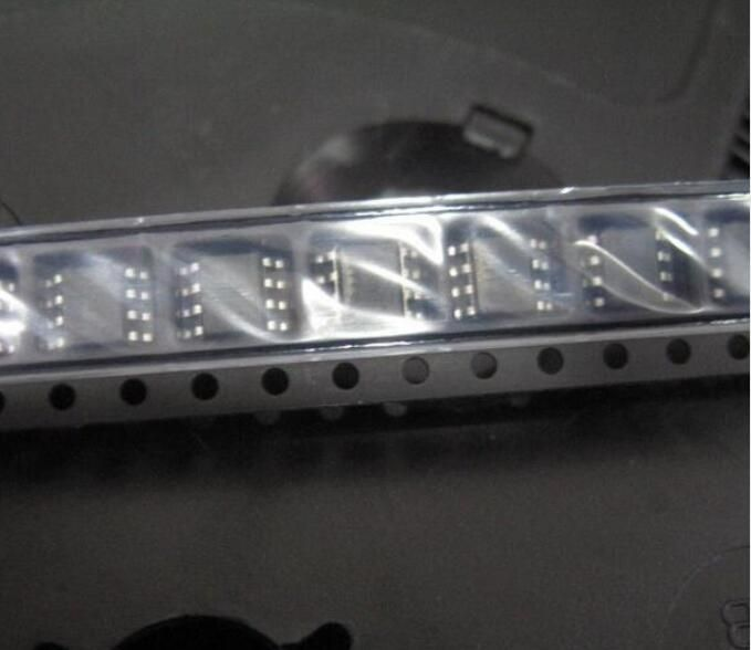 Free Shipping 10pcs/lot ADM485AR ADM485ARZ ADM485 SOP NEW IN STOCK - why sop is used