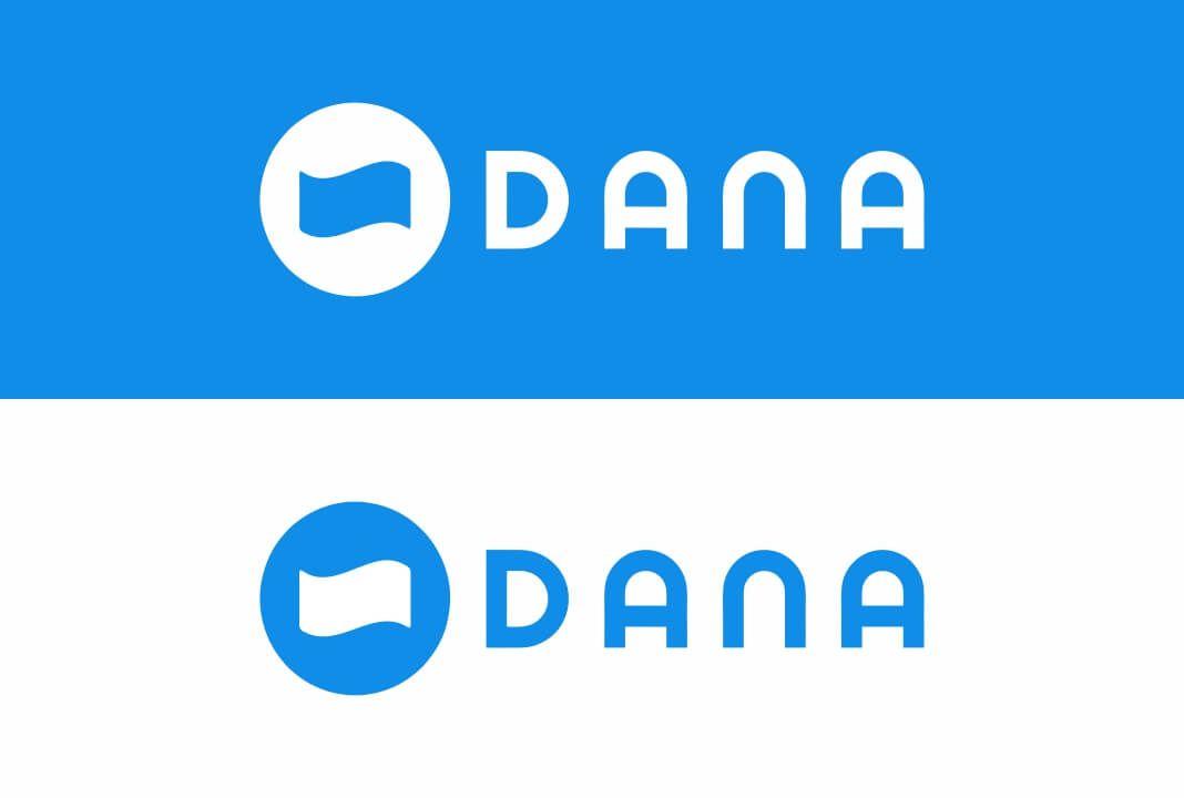 dana logo vector in 2020 logos vector logo vector free download dana logo vector in 2020 logos