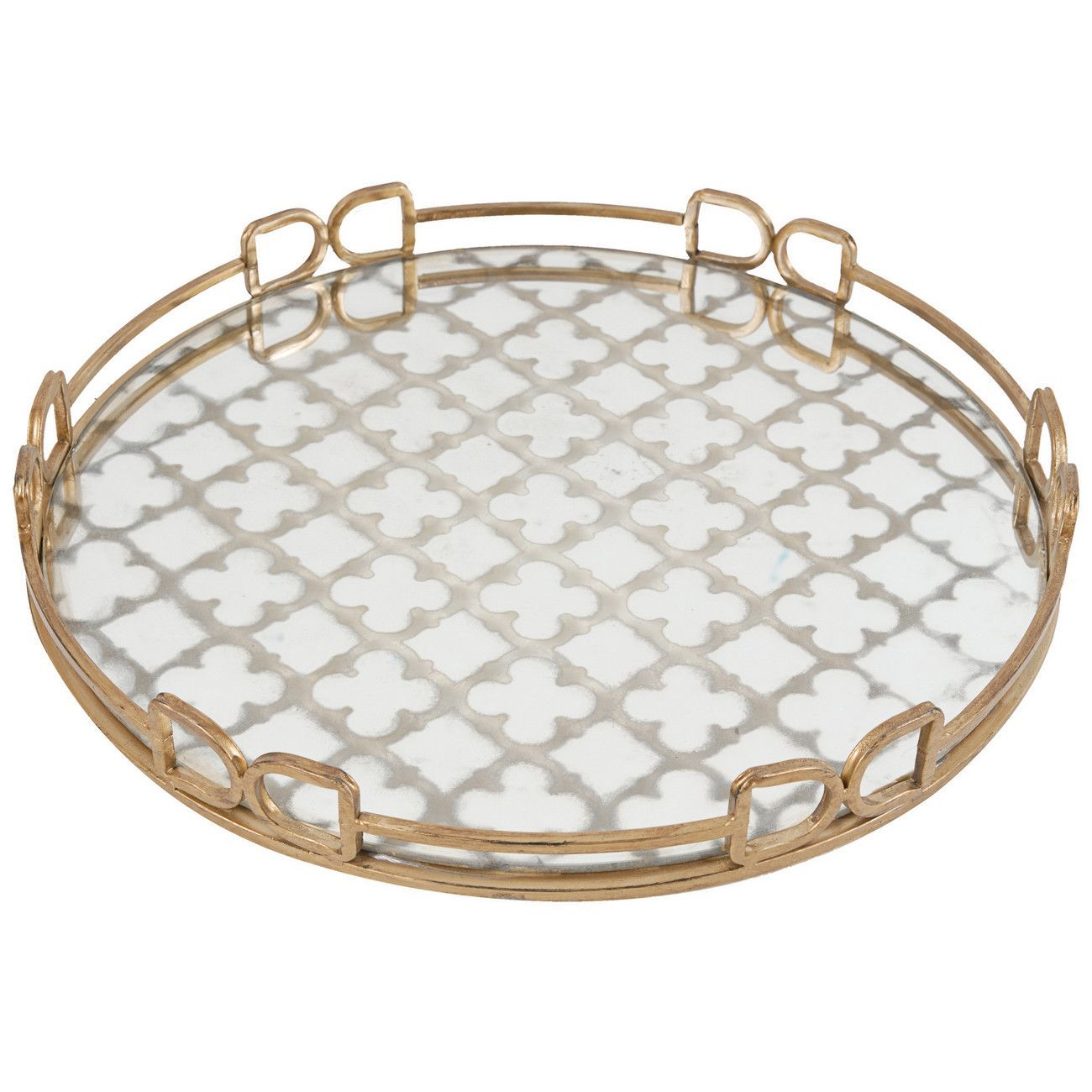 Decorative Tray Unique Table Tray  Home Decor  Pinterest  Table Tray Trays And Coffee Inspiration