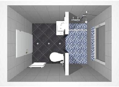 Badezimmer 2 Qm Ideen Home Decorating Ideas Badezimmer Garten Mobelmode Badezim In 2020 Bathroom Decor Diy Furniture Building Bathroom Interior
