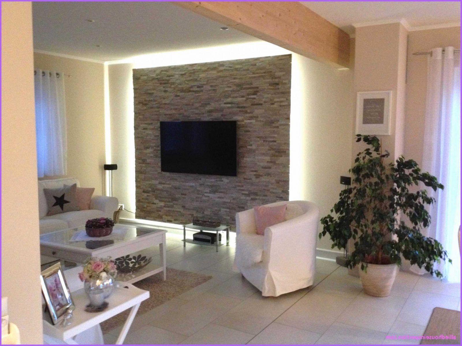 4 Luxus Von Deko Wand Wohnzimmer Konzept Wohnzimmer Ideen von