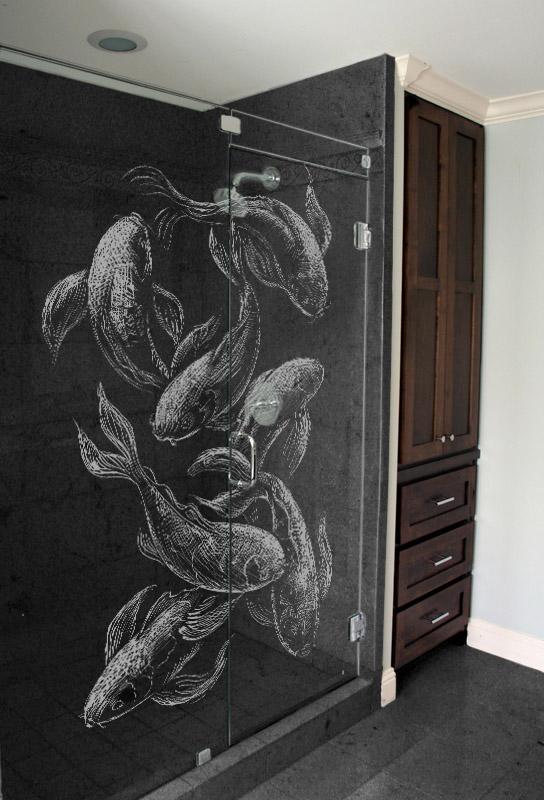 2e559bf5a270d01d7d2e54e9961f53f9 Designs Built Home Aquarium on aquarium stingray, aquarium fish tanks stands, aquarium fish tank coffee table, aquarium house,