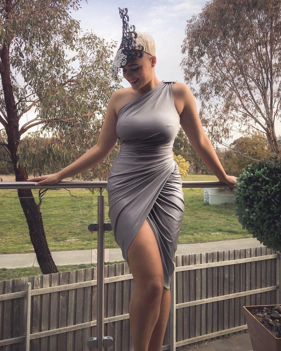 Snapchat Chloe Crowhurst naked (12 photo), Sexy, Bikini, Instagram, braless 2017