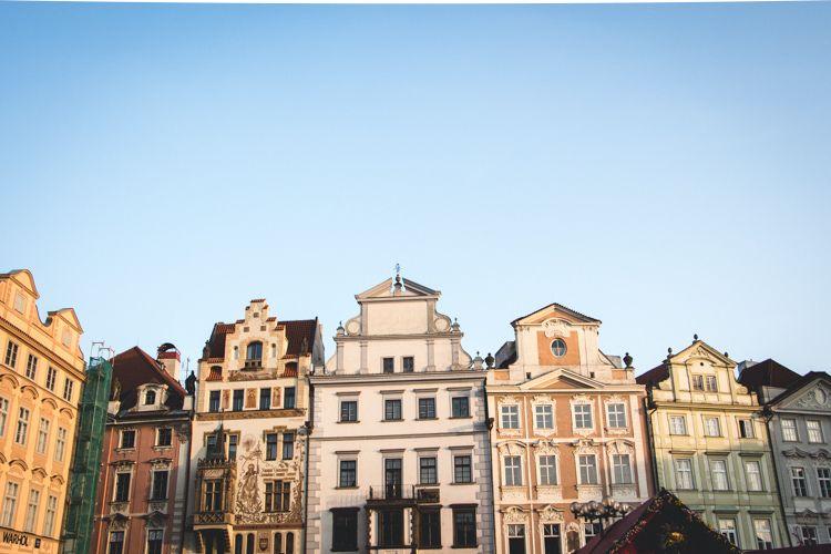 Prague | butterlustblog.com