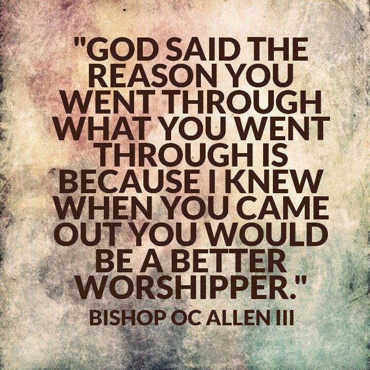 #OCALLENSPEAKS #life #quotes #biblical #ocallen