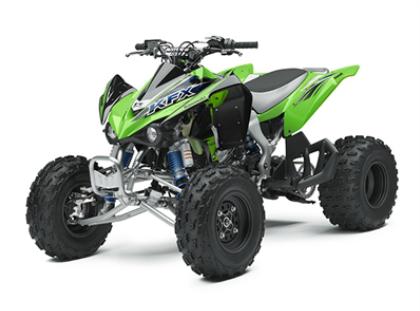 NEW Ray 1:12 Suzuki LTR 450 Toy Model Quad ATV Quadcross off road Kids Gift