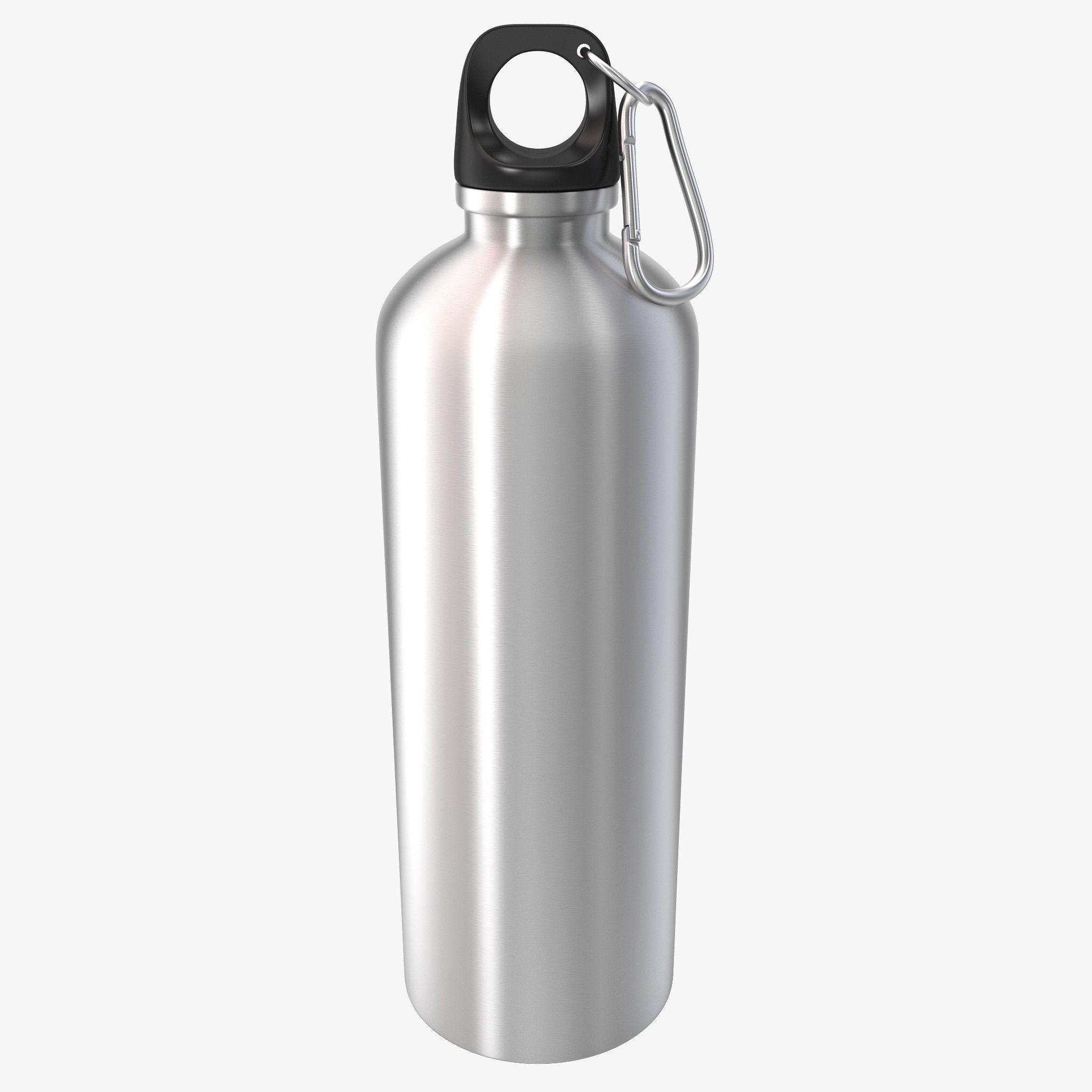 Reusable Water Bottles Reusable Aluminium Water Bottle
