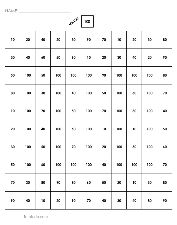 Color by number 100 printable to find hidden surprise Number 19 Coloring Page Number 4 Coloring Page Number 39 Coloring Page