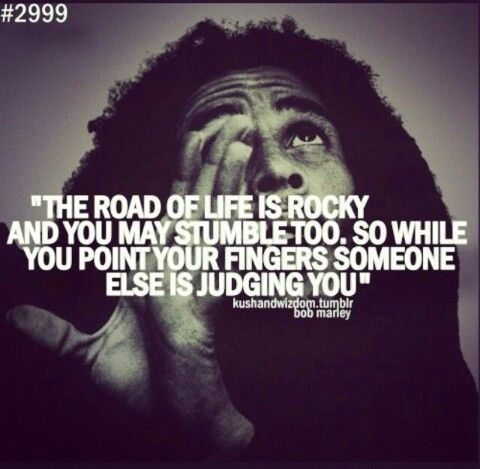 Bob Marley Quote Haters Karma Inspirational Pinterest Bob Gorgeous Rasta Love Quotes For Haters