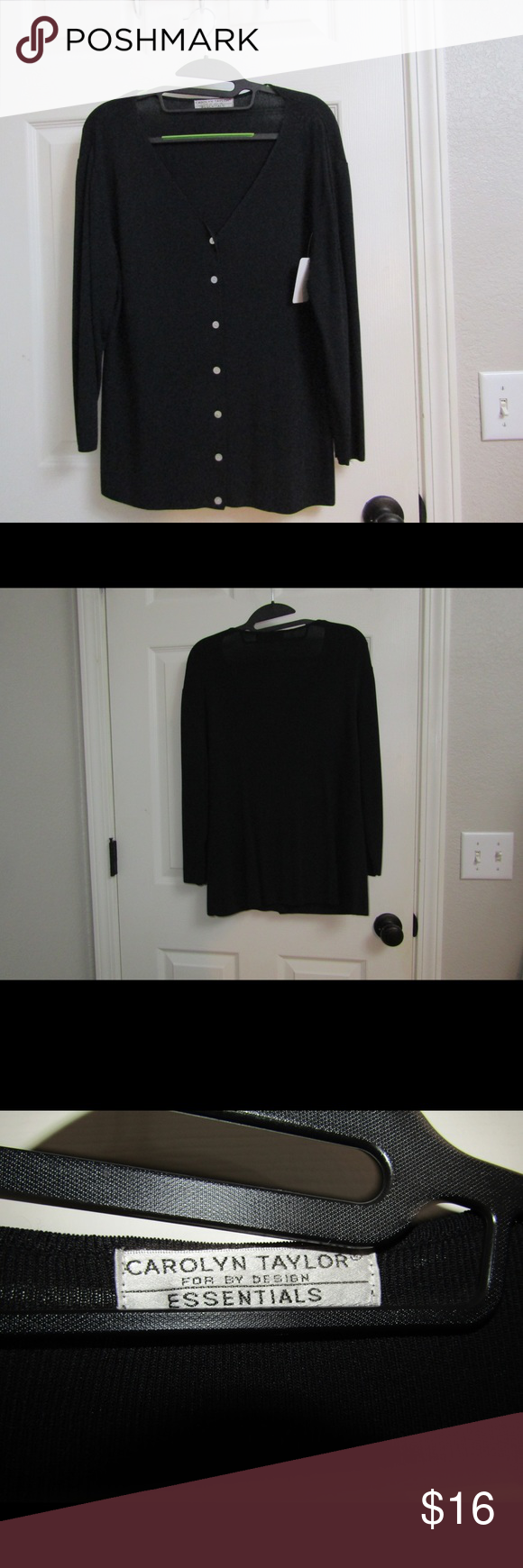 Carolyn Taylor cardigan | Customer support and Delivery