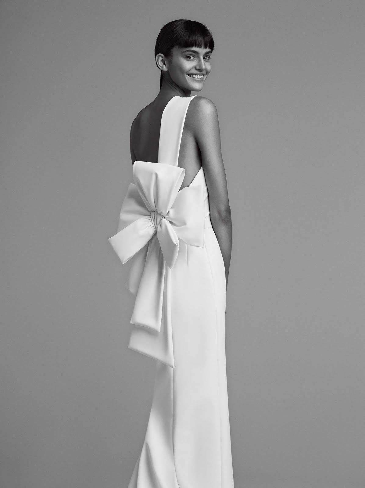 Simply Exquisite Bridal Collection: Viktor and Rolf November 10 ...