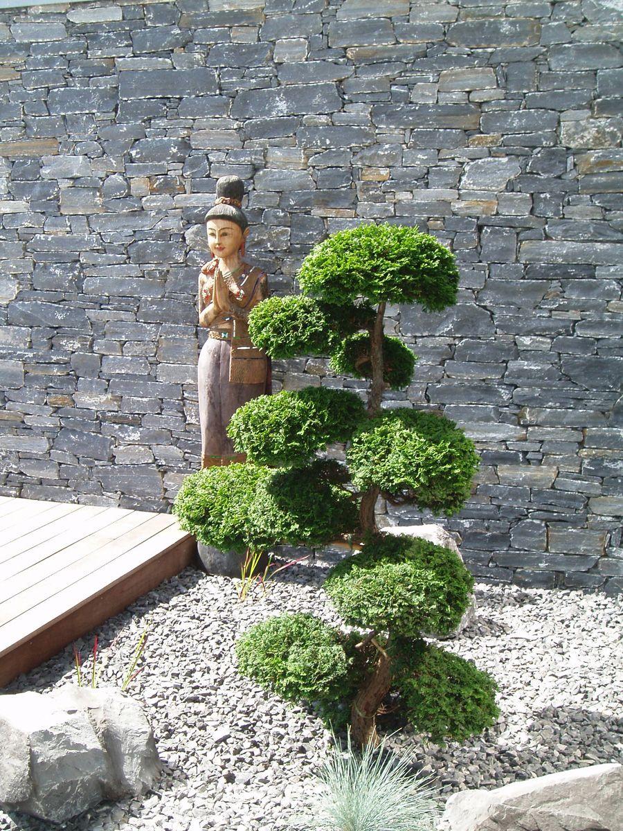 boegli jardins moutier grandval roches jardin japonais beautiful pinterest. Black Bedroom Furniture Sets. Home Design Ideas