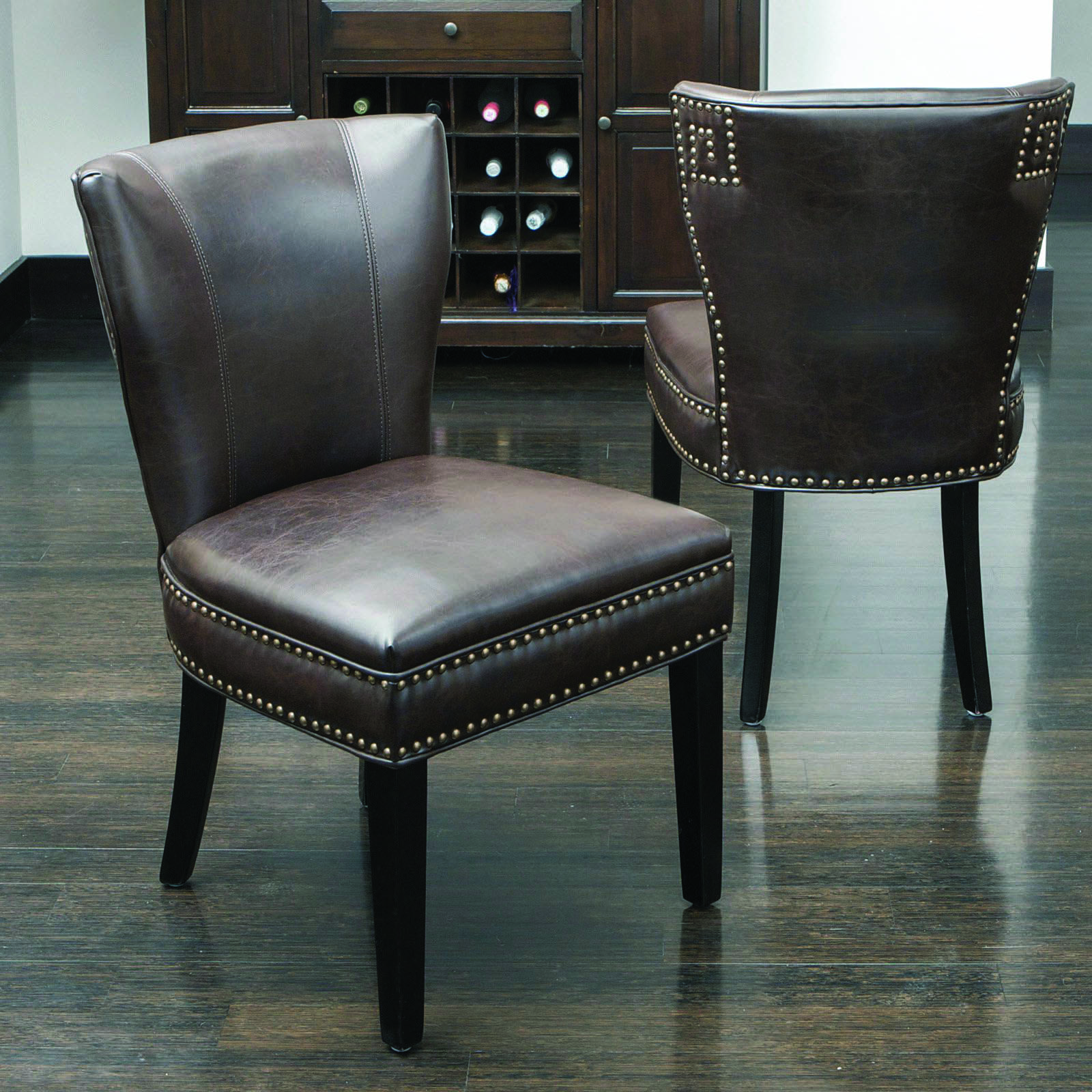 Cheap Dining Room Sets Fabric Dining Chairs Dining Room Chairs