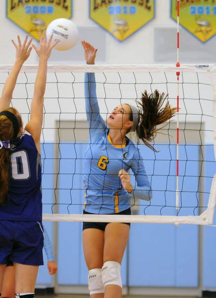 Cape Volleyball Beats Delmarva Christian In Straight Games Volleyball Pictures Volleyball Photography Volleyball Articles