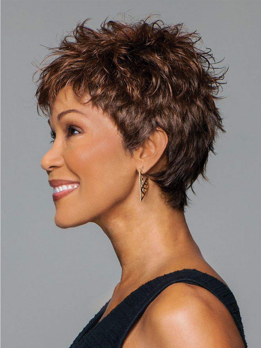 Hair cutting style boy image pin by karen howie on hair  pinterest  eva gabor gabor wigs and