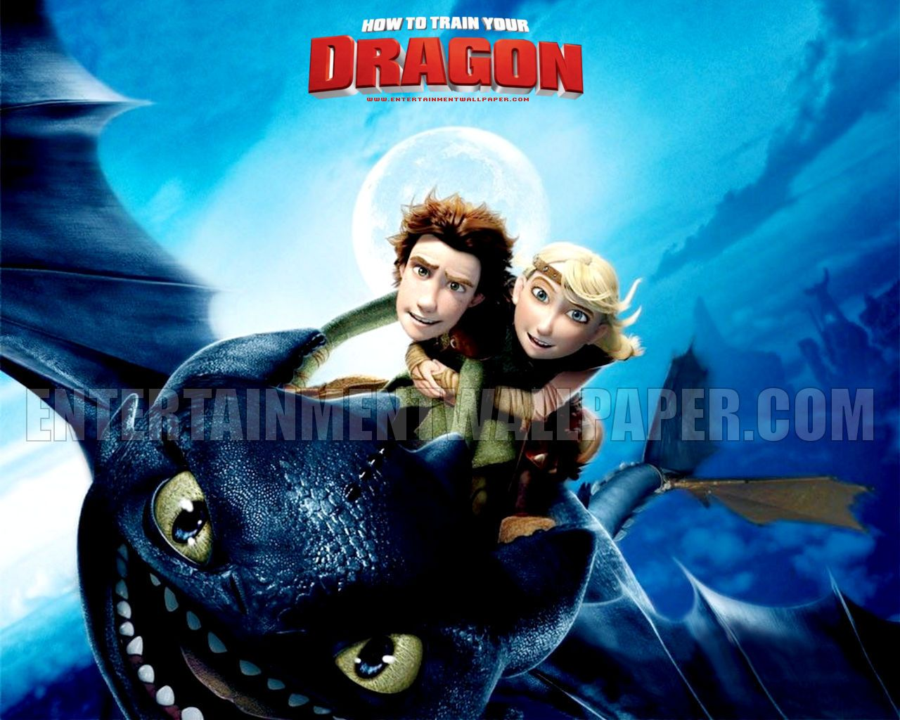 How To Train Your Dragon Wallpaper How To Train Your Dragon How Train Your Dragon How To Train Your Dragon Animation