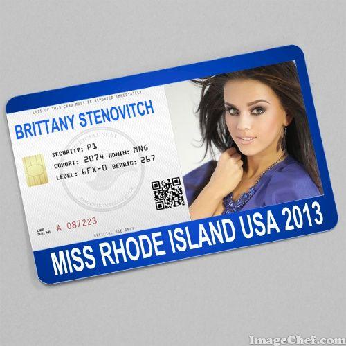 Brittany stenovitch miss rhode island usa 2013 card id card brittany stenovitch miss rhode island usa 2013 card publicscrutiny Choice Image