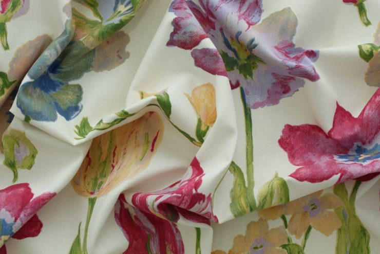 Thread And Loop Fabric Suppliers Quality Fabrics For