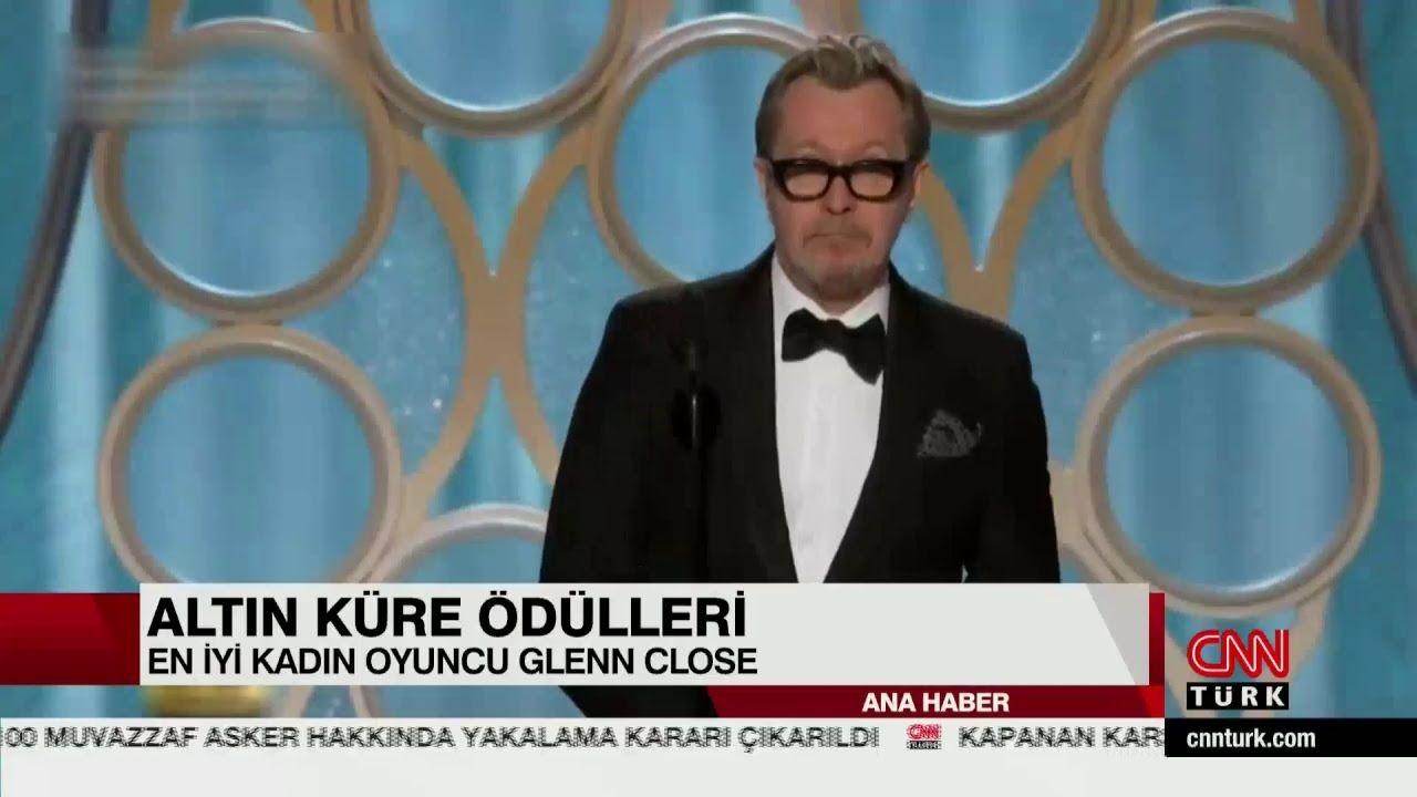 Deniz Zeyrek ve Ahu Özyurtun CNN Türkteki görevlerine son verildi 81