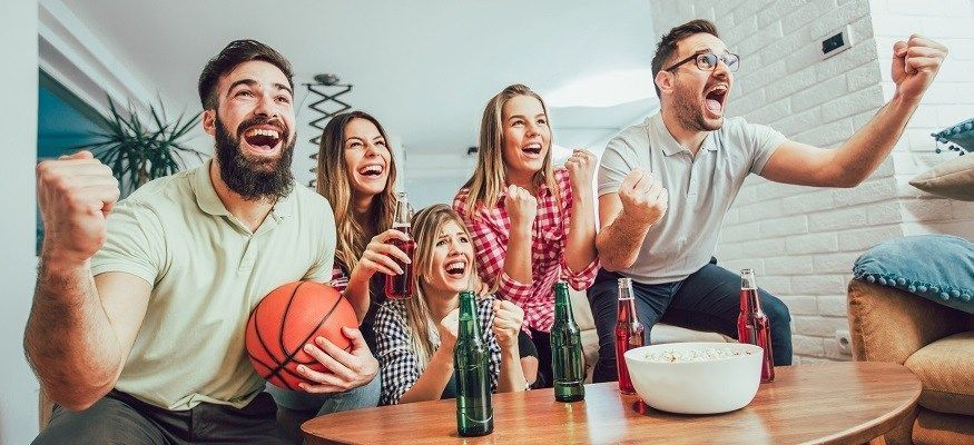 How to watch March Madness without cable TV | March ...