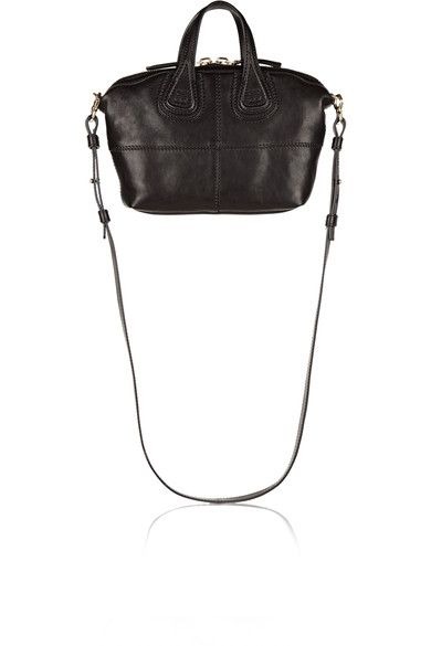 Givenchy Micro Nightingale - My go bag!  82d41447139d4