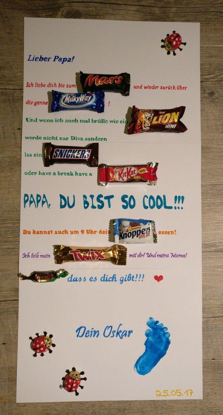 Geschenkideen für Papa - Geschenkideen - # für #Geschenkideen #Papa   - Geschenkideen - #für #Geschenkideen #Papa #lustigegeschenke