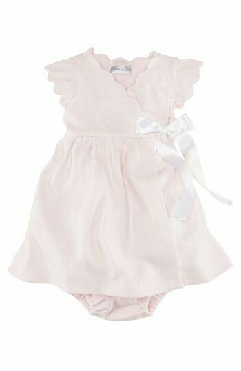 1d34d844d3 Baby Girl Christening Dress, Baby Girl Baptism, My Baby Girl, Our Baby,