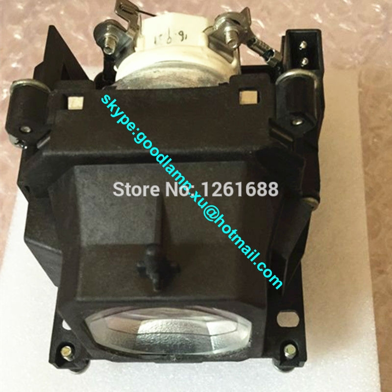 82.56$  Buy here - http://ali5i1.worldwells.pw/go.php?t=32769060630 - LG AJ-LBD4 original projector bulb with housing for LG DB430 / BD450 / BD460 / BD470 projectors 82.56$