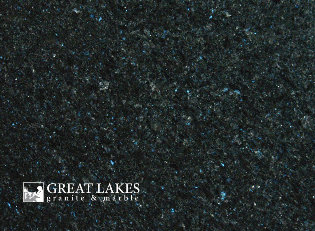 Blues In The Night Granite Great Lakes Granite Marble Blues In The Night Marble Granite Granite