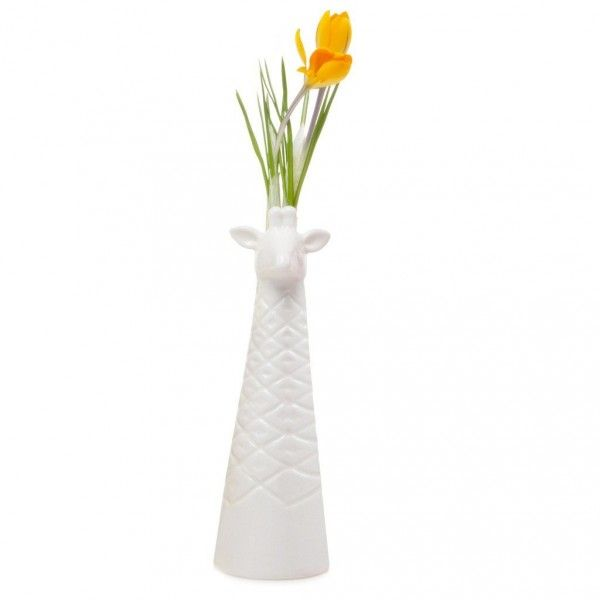 Beautiful 50 Unique Decorative Vases To Beautify Your Home