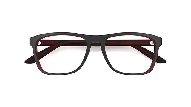 453e3655a8d Specsavers glasses - NICKLAUS Mens Glasses Frames