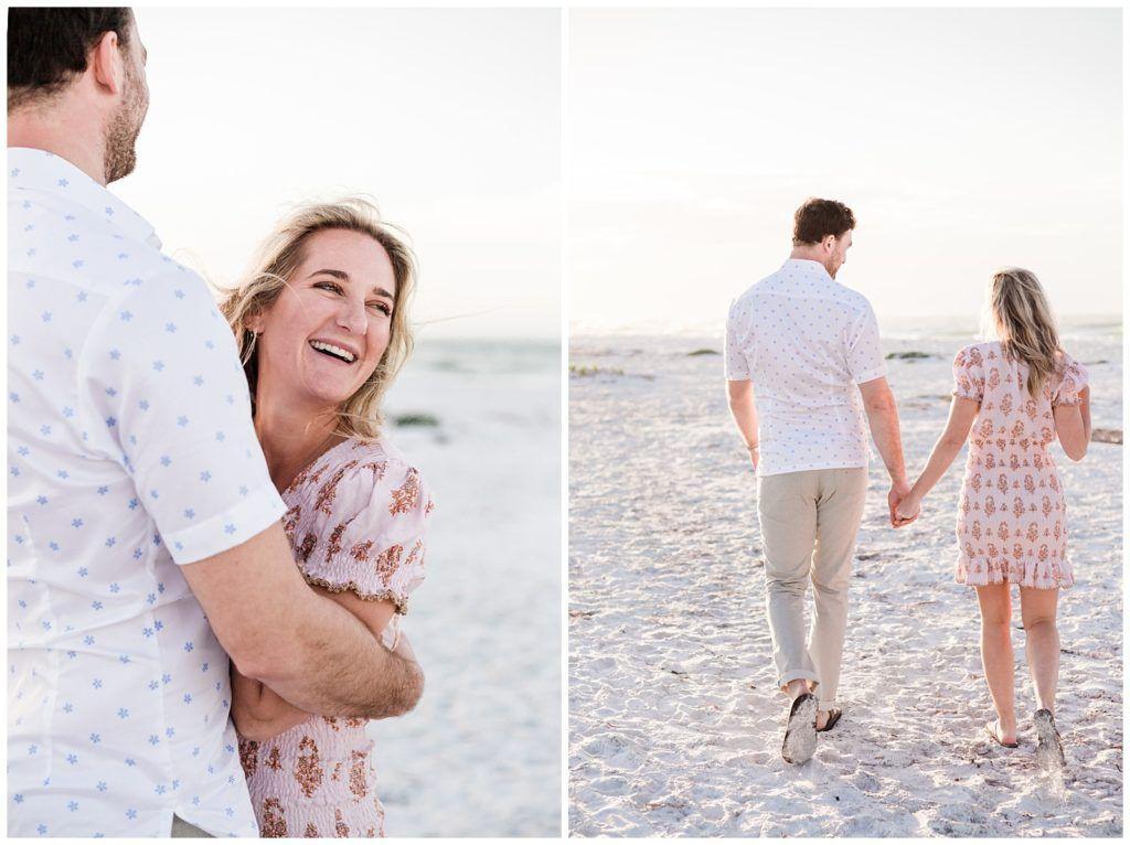 Holmes beach florida faurote family a wordpress site