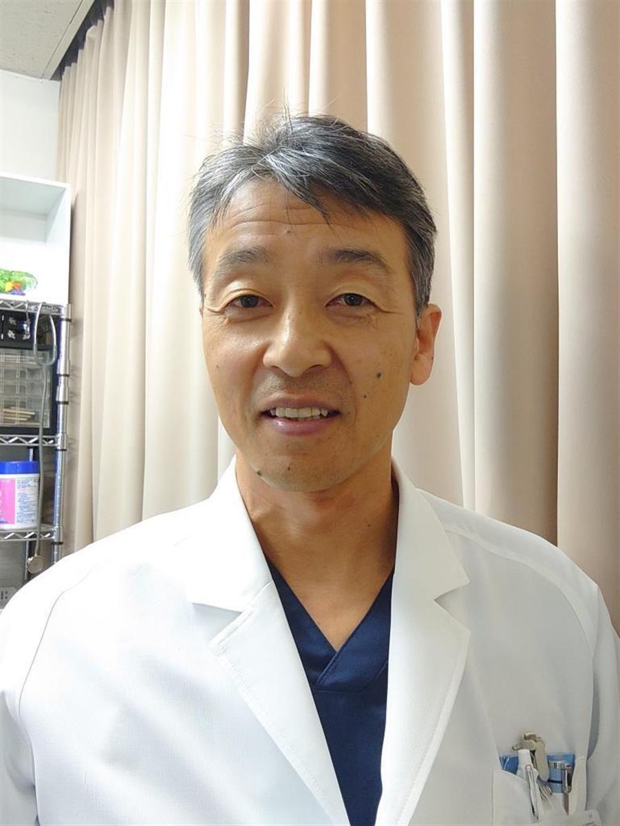 女子 病院 大学 東京 医科