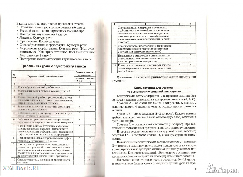 Решебник по алгебре 7 класс с. А. Теляковского.
