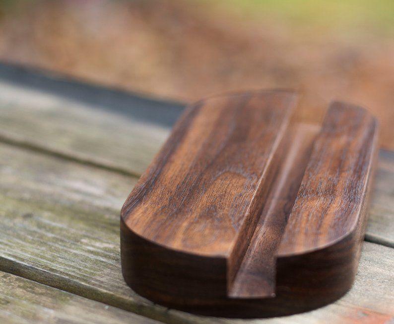 Image 5 Ipad Holder For Bed Ipad Holder Wood Ipad Stand