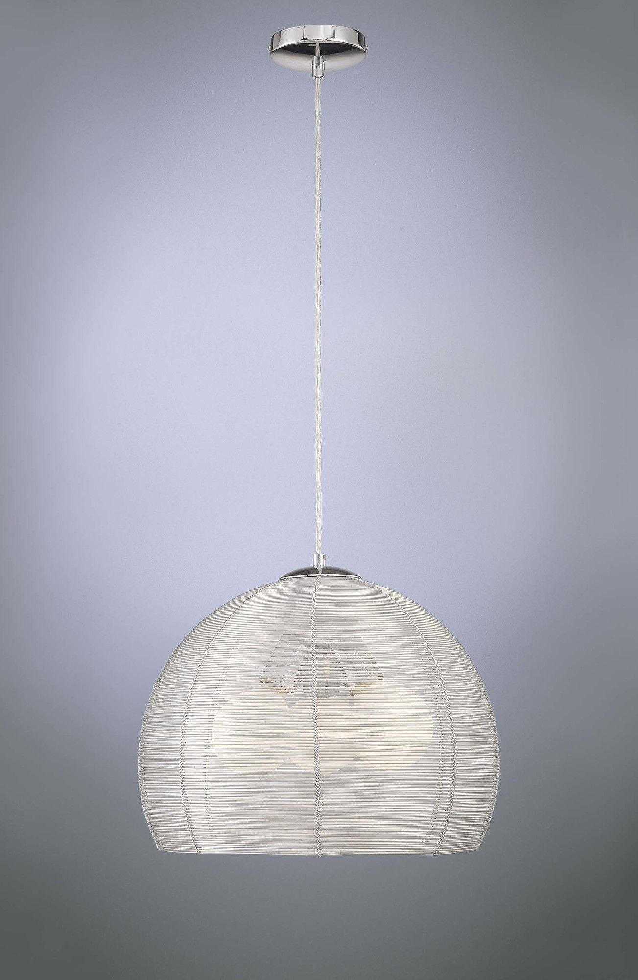 George Kovacs By Minka Families 3 Light Drum Pendant Light 3 Light Pendant Contemporary Pendant Lights