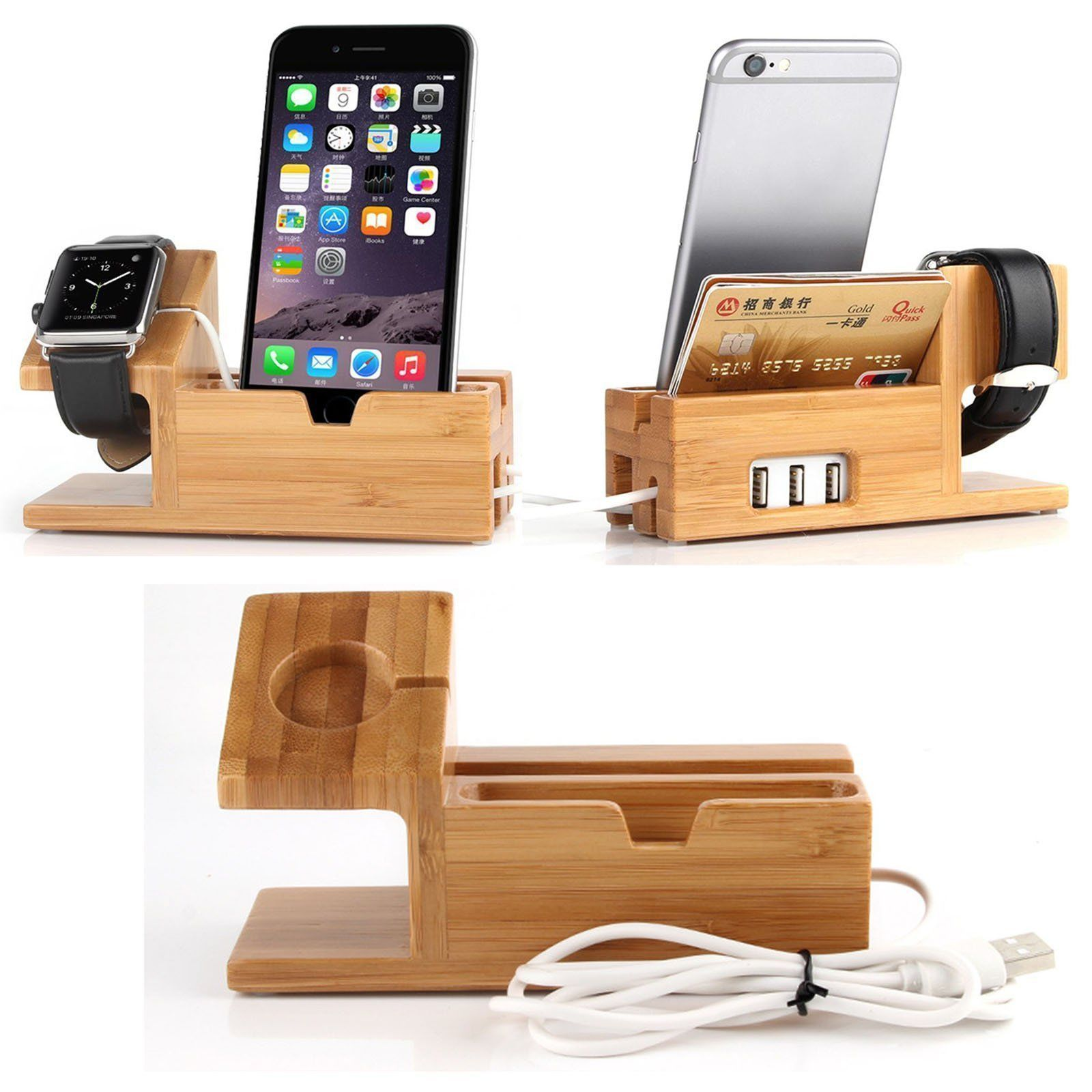 Mobile Phone Holders & Stands Mobile Phone Accessories Industrious Universal Portable Aluminum Adjustable Desk Phone Stand Holder For Mobile Phone And Tablet