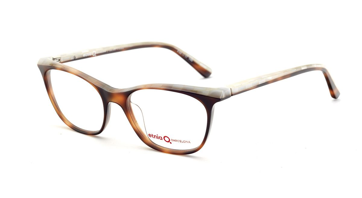 ETNIA Barcelona: GALWAY HVWH 49   Eyewear   Pinterest   Eyewear and ...
