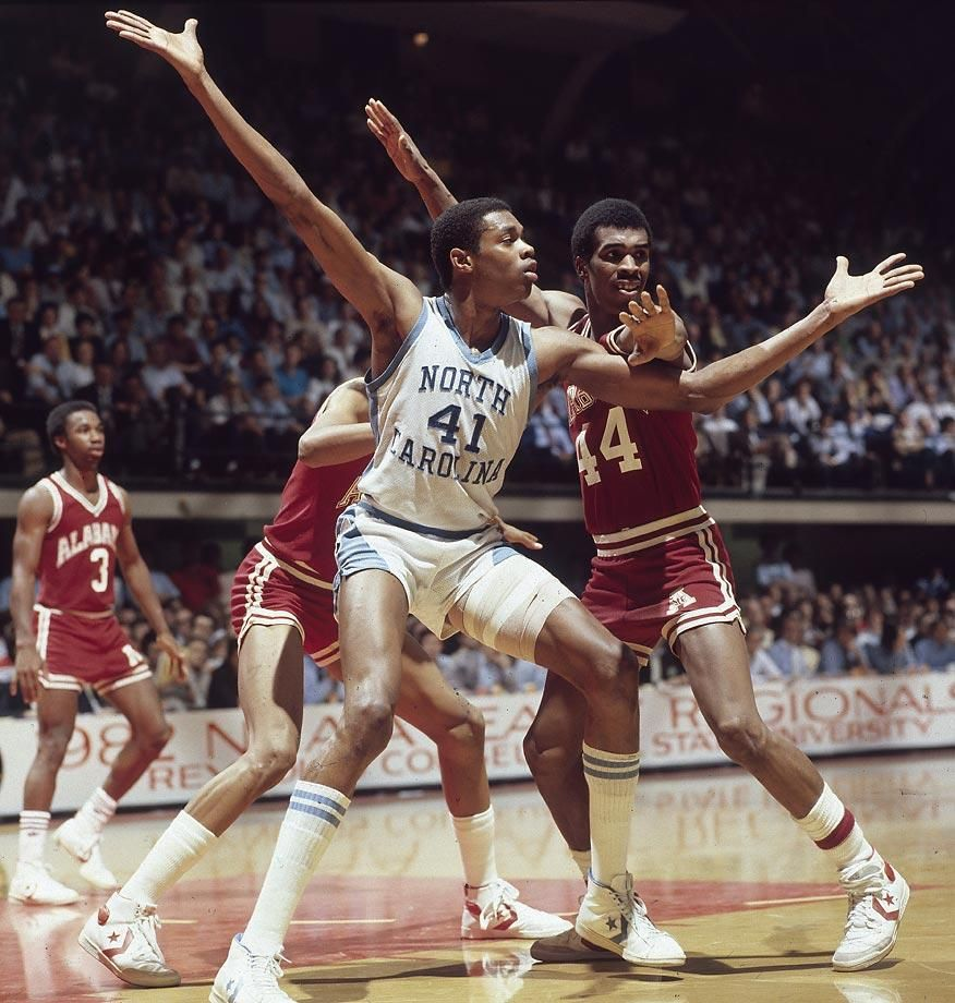 Top 75 Players in Tourney History Acc basketball