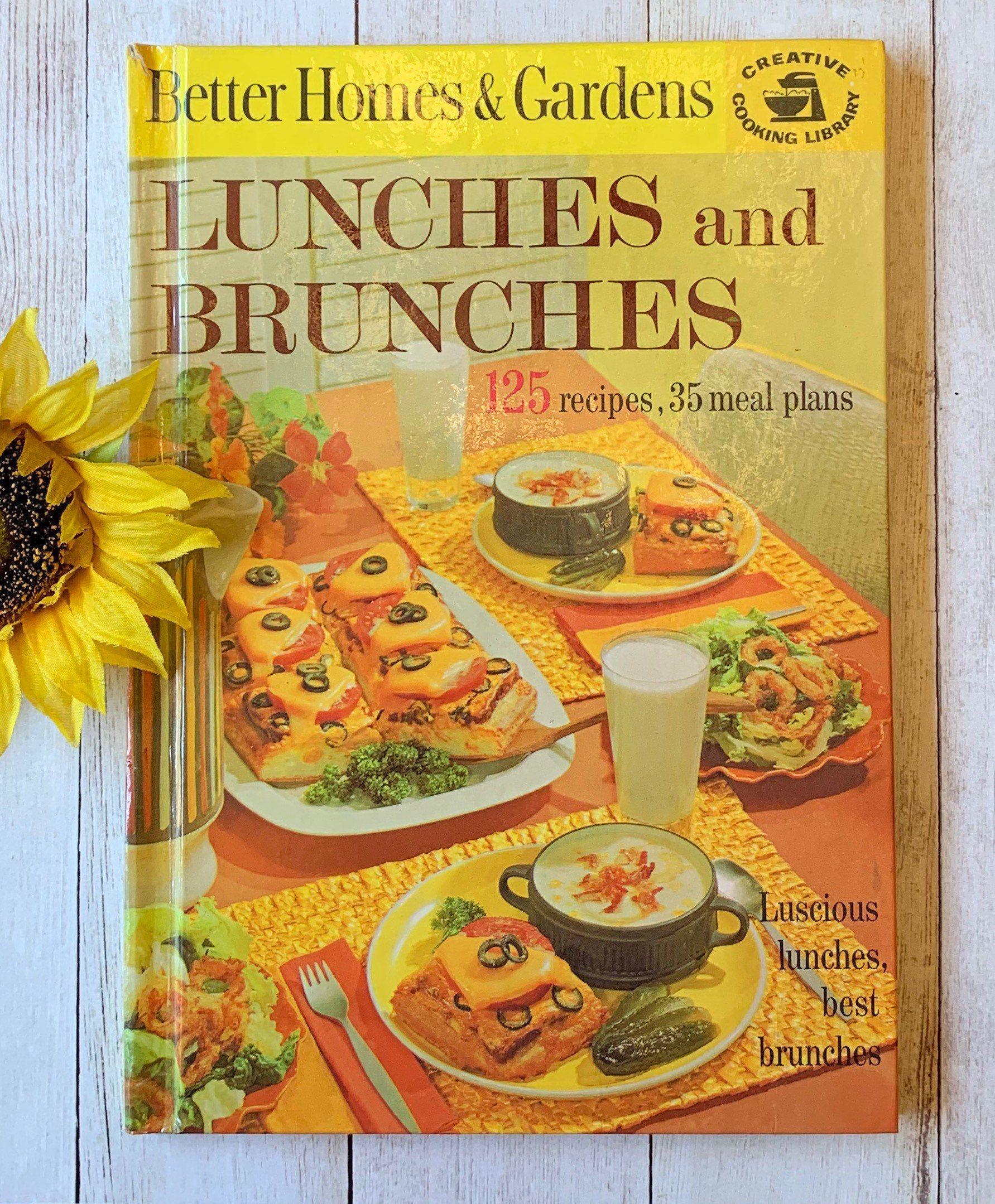 2e5732381ae2bd23ff792bb452690cc6 - Better Homes And Gardens Kids Recipes