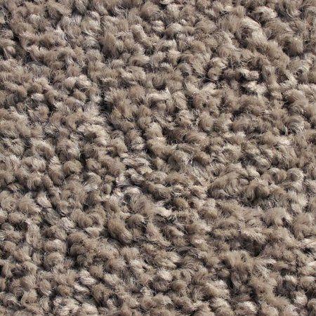 Home Improvement Carpet Tiles Carpet Diy Carpet
