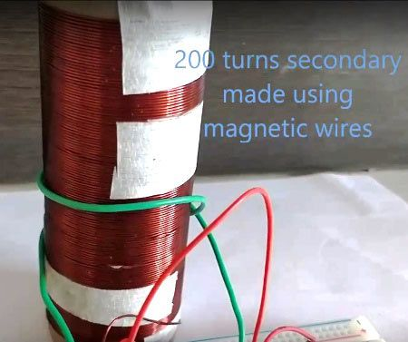 Hqdefault likewise Adamscoilsd furthermore A F E Be B A F Edadbf besides Img besides Diy Mini Tesla Coil Circuit Diagram V. on how to make tesla coil circuit diagram