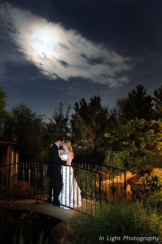 Outdoor & Indoor Wedding Venue Photos (With images ...