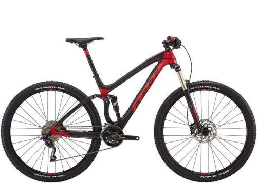 Full Suspension Mountain Bikes Bicycle Warehouse >> Buy New Felt Edict 5 Mountain Bike Full Suspension Xl 22