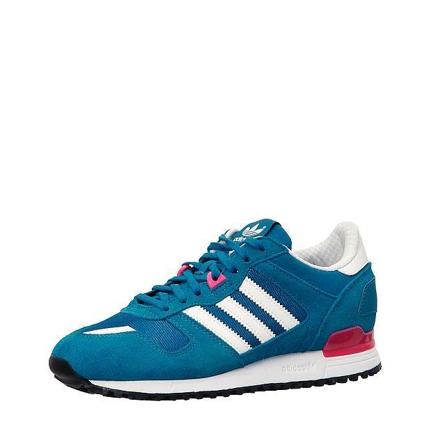 ffef33cb926aa2 adidas originals sneakers ZX 700 W? Bestel nu bij wehkamp.nl | Walk ...