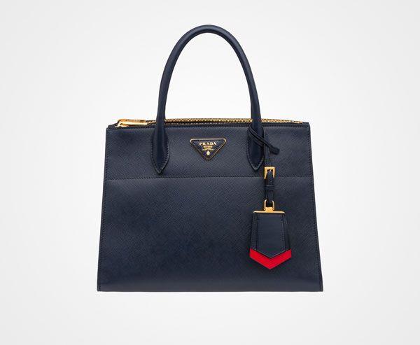 Shop for replica prada paradigme bag on cheap price