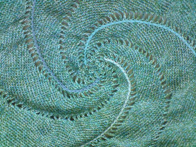 15 Most Popular Free Crochet Baby Blanket Patterns | Pinterest ...