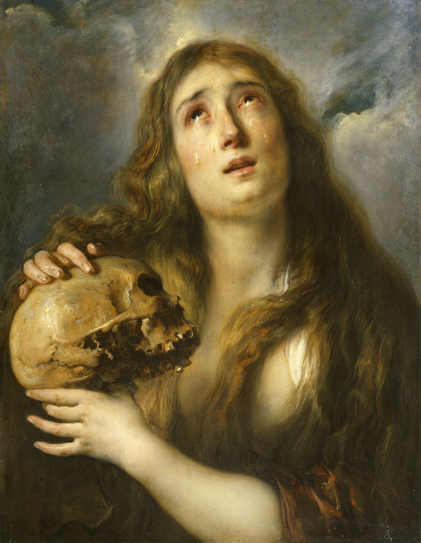 Image result for Mary Magdalene, , art, photos