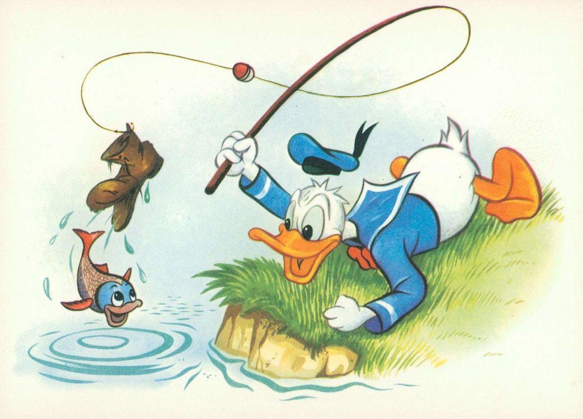 Imagem Por Kaluca Andrade Em Disney